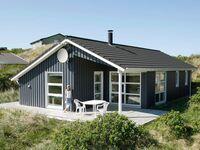 Ferienhaus in Løkken, Haus Nr. 15049 in Løkken - kleines Detailbild