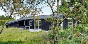 Ferienhaus in Fanø, Haus Nr. 16659 in Fanø - kleines Detailbild