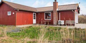 Ferienhaus in Rømø, Haus Nr. 16954 in Rømø - kleines Detailbild