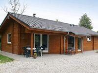 Ferienhaus in Silkeborg, Haus Nr. 17211 in Silkeborg - kleines Detailbild