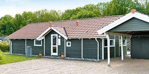 Ferienhaus in Juelsminde, Haus Nr. 17217 in Juelsminde - kleines Detailbild