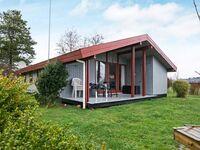 Ferienhaus in Hejls, Haus Nr. 17840 in Hejls - kleines Detailbild