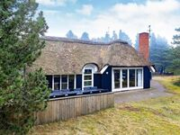 Ferienhaus in Blåvand, Haus Nr. 17860 in Blåvand - kleines Detailbild
