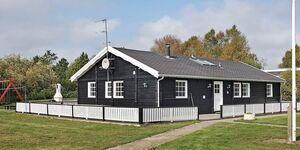 Ferienhaus in Hals, Haus Nr. 17929 in Hals - kleines Detailbild