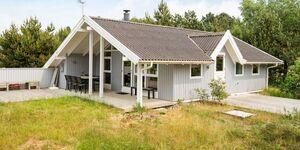 Ferienhaus in Ebeltoft, Haus Nr. 18252 in Ebeltoft - kleines Detailbild