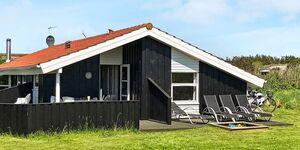 Ferienhaus in Løkken, Haus Nr. 18319 in Løkken - kleines Detailbild