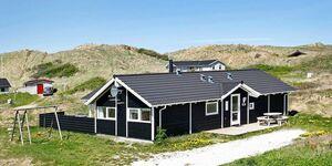 Ferienhaus in Løkken, Haus Nr. 18587 in Løkken - kleines Detailbild