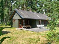 Ferienhaus in Aakirkeby, Haus Nr. 19026 in Aakirkeby - kleines Detailbild