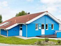 Ferienhaus in Otterndorf, Haus Nr. 19517 in Otterndorf - kleines Detailbild