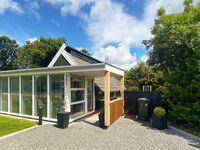 Ferienhaus in Hemmet, Haus Nr. 19649 in Hemmet - kleines Detailbild