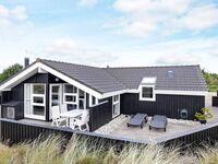 Ferienhaus in Blåvand, Haus Nr. 23190 in Blåvand - kleines Detailbild