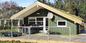 Ferienhaus in Pandrup, Haus Nr. 23270 in Pandrup - kleines Detailbild