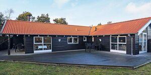 Ferienhaus in Hals, Haus Nr. 23356 in Hals - kleines Detailbild