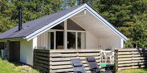 Ferienhaus in Blåvand, Haus Nr. 23413 in Blåvand - kleines Detailbild