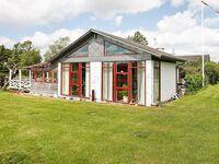 Ferienhaus in Knebel, Haus Nr. 23491 in Knebel - kleines Detailbild