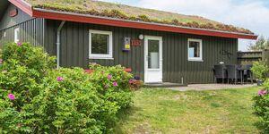 Ferienhaus in Rømø, Haus Nr. 23711 in Rømø - kleines Detailbild
