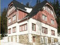 Villa Sonnenblick in Schierke - kleines Detailbild