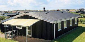 Ferienhaus in Løkken, Haus Nr. 23713 in Løkken - kleines Detailbild
