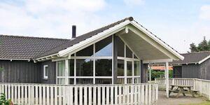 Ferienhaus in Harboøre, Haus Nr. 23728 in Harboøre - kleines Detailbild