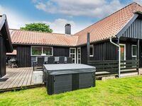 Ferienhaus in Juelsminde, Haus Nr. 23733 in Juelsminde - kleines Detailbild