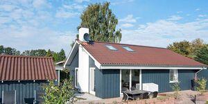 Ferienhaus in Hejls, Haus Nr. 23784 in Hejls - kleines Detailbild