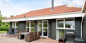 Ferienhaus in Hejls, Haus Nr. 23785 in Hejls - kleines Detailbild