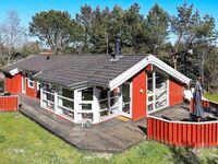 Ferienhaus in Hals, Haus Nr. 23796 in Hals - kleines Detailbild