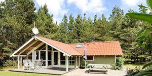 Ferienhaus in Blåvand, Haus Nr. 23935 in Blåvand - kleines Detailbild