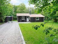 Ferienhaus in Ulfborg, Haus Nr. 23938 in Ulfborg - kleines Detailbild
