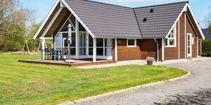 Ferienhaus in Hemmet, Haus Nr. 24016 in Hemmet - kleines Detailbild