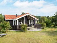Ferienhaus in Ebeltoft, Haus Nr. 24142 in Ebeltoft - kleines Detailbild