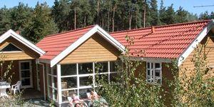 Ferienhaus in Aakirkeby, Haus Nr. 24372 in Aakirkeby - kleines Detailbild