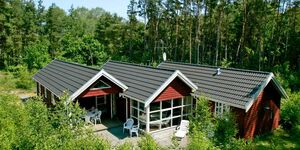 Ferienhaus in Aakirkeby, Haus Nr. 24373 in Aakirkeby - kleines Detailbild