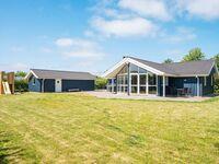 Ferienhaus in Hemmet, Haus Nr. 24384 in Hemmet - kleines Detailbild