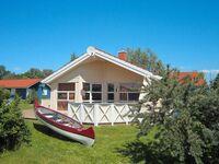 Ferienhaus in Otterndorf, Haus Nr. 24447 in Otterndorf - kleines Detailbild
