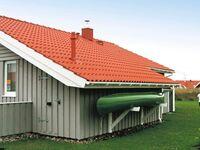 Ferienhaus in Otterndorf, Haus Nr. 24450 in Otterndorf - kleines Detailbild