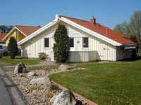 Ferienhaus in Otterndorf, Haus Nr. 24451 in Otterndorf - kleines Detailbild