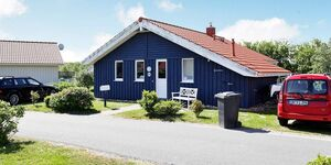 Ferienhaus in Otterndorf, Haus Nr. 24452 in Otterndorf - kleines Detailbild
