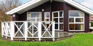 Ferienhaus in Gelting, Haus Nr. 24462 in Gelting - kleines Detailbild