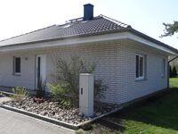 Ferienhaus Lachmöwe Karlshagen auf Usedom, Ferienhaus Lachmöwe in Karlshagen - kleines Detailbild