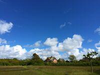 Haus Nordlicht, Ferienwohnung Orion in Kampen-Sylt - kleines Detailbild