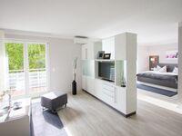 Apartmenthaus 'Am Fließ', Apartement in Hoyerswerda - kleines Detailbild