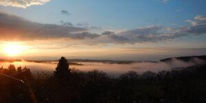 Ferienwohnung Panoramablick in Neuhausen - Steinegg - kleines Detailbild