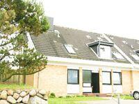 Ferienwohnung Rohmann (Steffens), 2-Zimmerwohnung Rohmann in Sylt-Westerland - kleines Detailbild