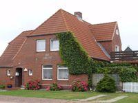 Haus Charlotte (Steffens), 1,5 Raum Appartment 'Auster' in Sylt-Westerland - kleines Detailbild
