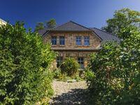 Ferienhaus Wustrow, Ferienhaus in Wustrow (Ostseebad) - kleines Detailbild
