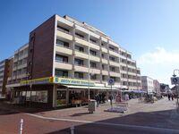 Appartment 14, Strandstrasse 22 Appartment 14 in Sylt-Westerland - kleines Detailbild