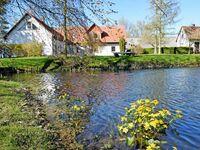 Ferienwohnung Annika in Ramitz auf Rügen - kleines Detailbild