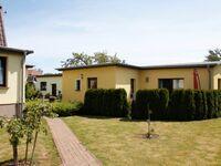 11-Gartenhaus, Gartenhaus in Kölpinsee-Usedom - kleines Detailbild