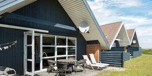 Ferienhaus in Rømø, Haus Nr. 12756 in Rømø - kleines Detailbild